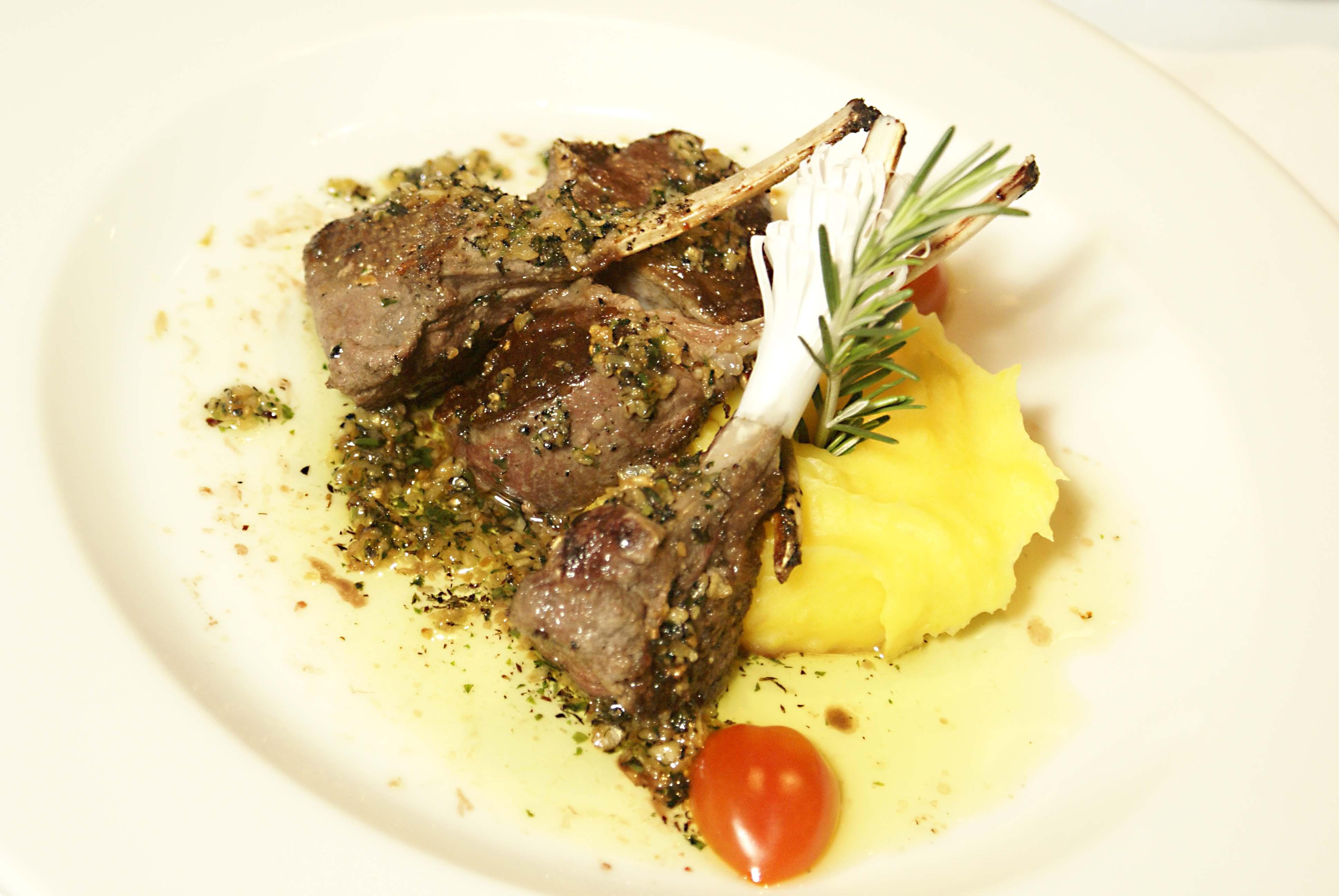Alta gastronomia 02 06 2010 3 17 pm publicado em gastronomia
